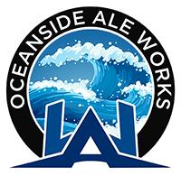 Craft Brew in Oceanside California